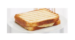 XL-Toast